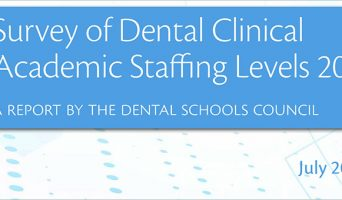 Clinical academic staff survey released