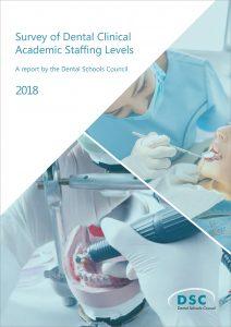 After graduation - Dental Schools Council
